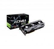 Inno3D GeForce GTX 1080 iChill X3 8192MB GDDR5X