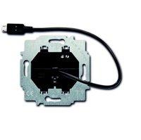 Busch-Jaeger USB-Ladestation-Einsatz (6474 U)