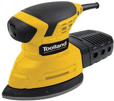 Toolland TM81024