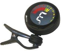 Voggenreiter Volt Clip Tuner CT-100