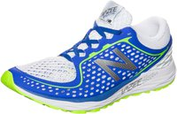 New Balance Vazee Breathe pacific/white/silver