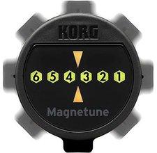 Korg Magnetune MG-1
