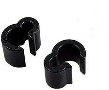 Shimano F.steps SC-E6000 Display