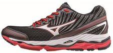Mizuno Wave Paradox 2 black/white