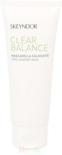 Skeyndor Clear Balance Pure Comfort Mask (75ml)