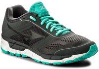 Mizuno Synchro MX W dark shadow/black