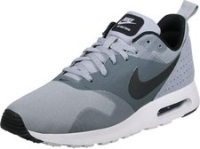 Nike Air Max Tavas stealth/black/dark grey/white