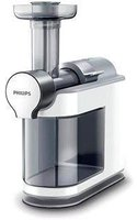 Philips Avance Collection HR1895/80