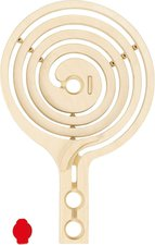 HaPe Toys Quadrilla Wirbelwind Set (E6032)