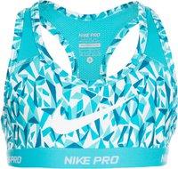 Nike Pro Hypercool Print Bra