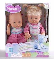 Famosa Nenuco (700012950)