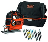 Black & Decker KS901SESA