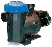 AstralPool Nautilus 36 m³/h 400 V
