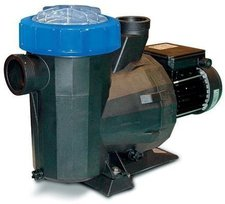 AstralPool Nautilus 29 m³/h 400 V