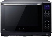 Panasonic DS596MEPG