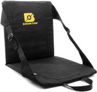 Brunton Heatsync Hot Seat