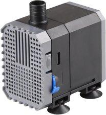 Wiltec SunSun CHJ-600 Eco Aquariumpumpe, Pumpe für kleine Teiche 600l/h 8W (50299)