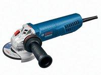 Bosch GWS 15-125 CIEPX Professional