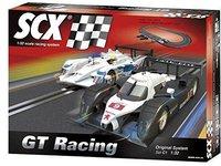 Tecnitoys GT Racing
