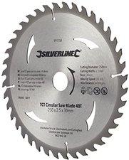 Silverline Tools 991704