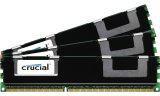 Crucial 48GB Kit DDR3-1333 CL9 (CT3K16G3ERVLD41339)