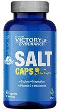 Weider Salt Caps (90 Stk.)