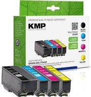 KMP E149V (1626,4050)