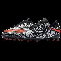 Nike Magista Orden FG black/bright crimson/white