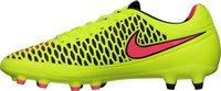 Nike Magista Orden FG total crimson/black/volt/bright citrus