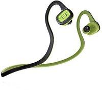Cellular Line Scorpion In-Ear Pro