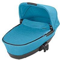 Maxi-Cosi Faltbarer Kinderwagenaufsatz Mosaik Blue