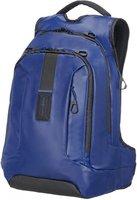 Samsonite Paradiver Light Laptop Backpack 15,6