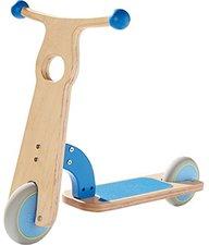 Haba Kinderroller (301573)