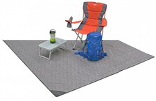 Vango Illusion/Intrigue 800 Carpet