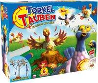 Splash Toys Torkel Tauben (56181)