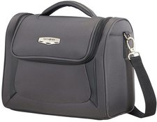 Samsonite X Blade 3.0 Beauty Case grey/black
