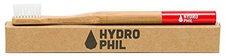 Relags Hydro Phil (12 Stk.)
