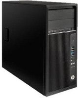 HP Workstation Z240 MT (T4K41ES)