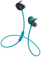 Bose SoundSport wireless (blau)