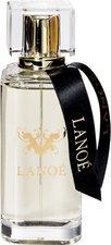 Lanoe Black Eau de Parfum (50 ml)