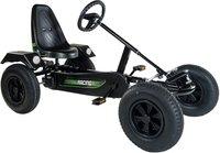 DINO CARS Sport AF schwarz (57.200AF)
