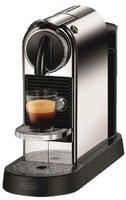 DeLonghi Nespresso Citiz EN 166.C