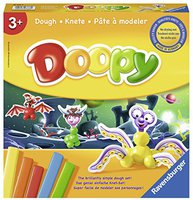 Ravensburger Doopy Monsters (184262)