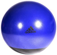Adidas Premium Gymnastikball 65 cm