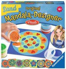 Ravensburger Sand Mandala-Designer Classic (29886)