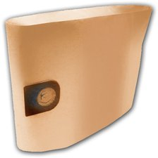 Cleancraft Papierfilterbeutel 7010105