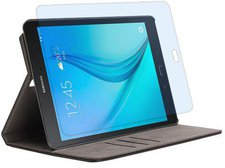 PEDEA Tablet Case Galaxy Tab S2 9.7 (SET001-11160284)