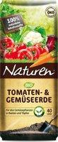 Celaflor Bio Tomaten- und Gemüseerde 40 Liter