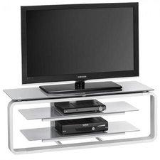 Maja TV-Lowboard COLORCONCEPT grau (12525605)