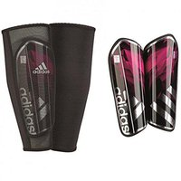 Adidas Ghost Graphic pink